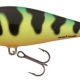 Salmo Wobbler Perch PH 8 F GT