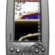 Lowrance Hook-4 (CHIRP-es)