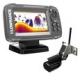 Lowrance Hook 2-4x GPS