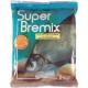 Super Bremix poraroma
