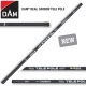 DAM Carbon Tele Pole 7m