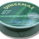 Kamasaki - Dyneemax 0.10