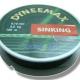 Kamasaki - Dyneemax sinking 0.10