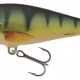 Salmo Wobbler PERCH PH 8 F PH