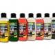 Maros Aktivátor 250 ml Vanilia