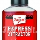 Express Attractor Füszeres 50 ml