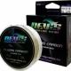 Nevis Fluoro Carbon 0,14