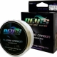 Nevis Fluoro Carbon 0,20