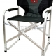 Carp Zoom horgász szék CZ 3789