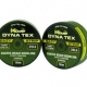 DYNA-TEX  EAZY STRIP 25lb