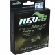 Nevis - Carp Maxx-0,20