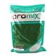 Promix Full Fish method mix Csili-Hal