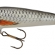 Salmo Wobbler Minnow M 6 SD