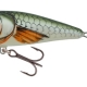 Salmo Wobbler POP P 6 F BB