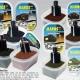 Maros Mix Method Box Ananász
