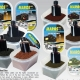 Maros Mix Method Box Édes szamóca
