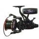 Oreel Next LCC 8000 FS