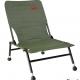 Carp Zoom horgász szék CZ 0666