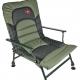 Carp Zoom horgász szék CZ 7986