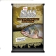 Busa Attractor Groundbait Etető 1000 gr