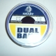 Dual Band 150m 0,16