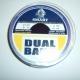 Dual Band 150m 0,24