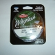 Berkley Whiplast Super Braid 0,12