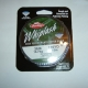 Berkley Whiplast Super Braid 0,25