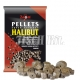 Carp Zom Halibut Pellet 8 mm