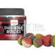 Carp Zom Duo Horog Bojli Robin Red 110 gr 16-20 mm vegyes