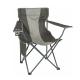 Holiday Plus szék