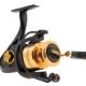 Penn Spinfisher V  7500 SSV