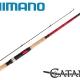 Shimano Catana 300 H