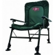 Carp Zoom Maxx Konfort  karfás szék