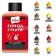 Carp Zom Scopex aroma 50ml