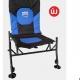 Carp Zoom Feeder szék