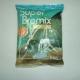 Super Bremix aromapor 300 gr
