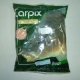 Carpix poaroma 300 gr