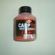 Carp Tec Dip 250ml