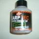 Carp Tec Dip 250ml kagyló és rák