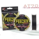 Colmic PRO feeder 0,208