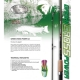 DAM Green Cross Power 2-40 gr