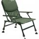 DAM állitható lábú szék