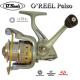 Oreel Pelso Match