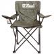 Oreel  karfás szék