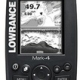 Lowranse-Mark4 83/200