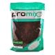Promix Fish-Betain method pellet 2 mm