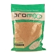 Promix Full Carb method mix Foghagyma- Mandula