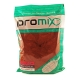 Promix Full Fish Krill-Kagyló